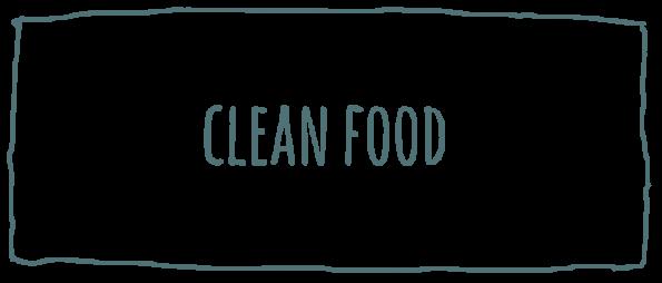 clean_btn