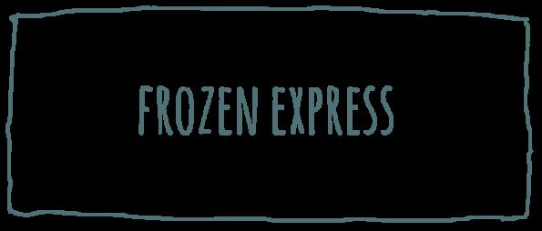 frozen_btn