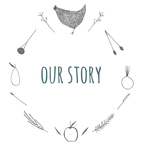 our-story-header