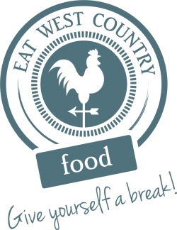 Eat WestCountry Food
