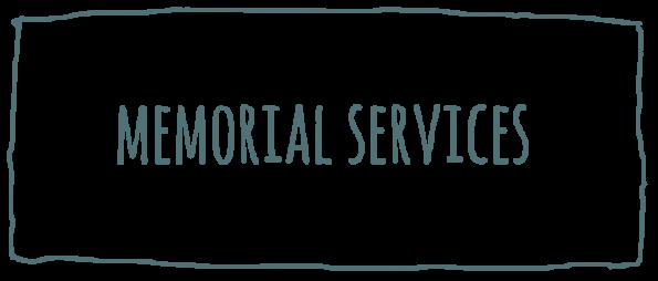 memorial_btn