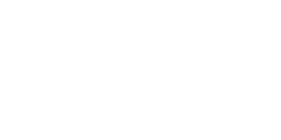 Download our Christmas Meals Order Form